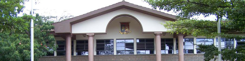 http://www.strathmore.edu/integrity-program/uploads/banners/phaseonebanner.png