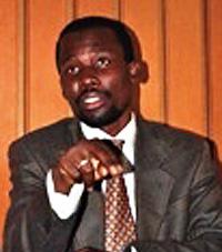 http://www.strathmore.edu/integrity-program/uploads/faculty/dr.odhiambo.jpg