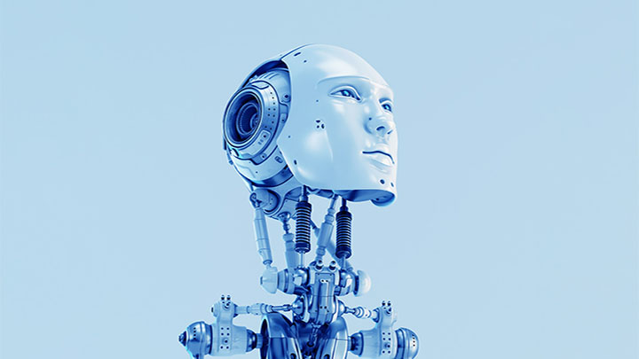 Artificial Intelligence And Its Role In The World Today Strathmore